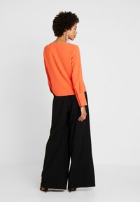 Adrianna Papell - PANT - Trousers - black - 3