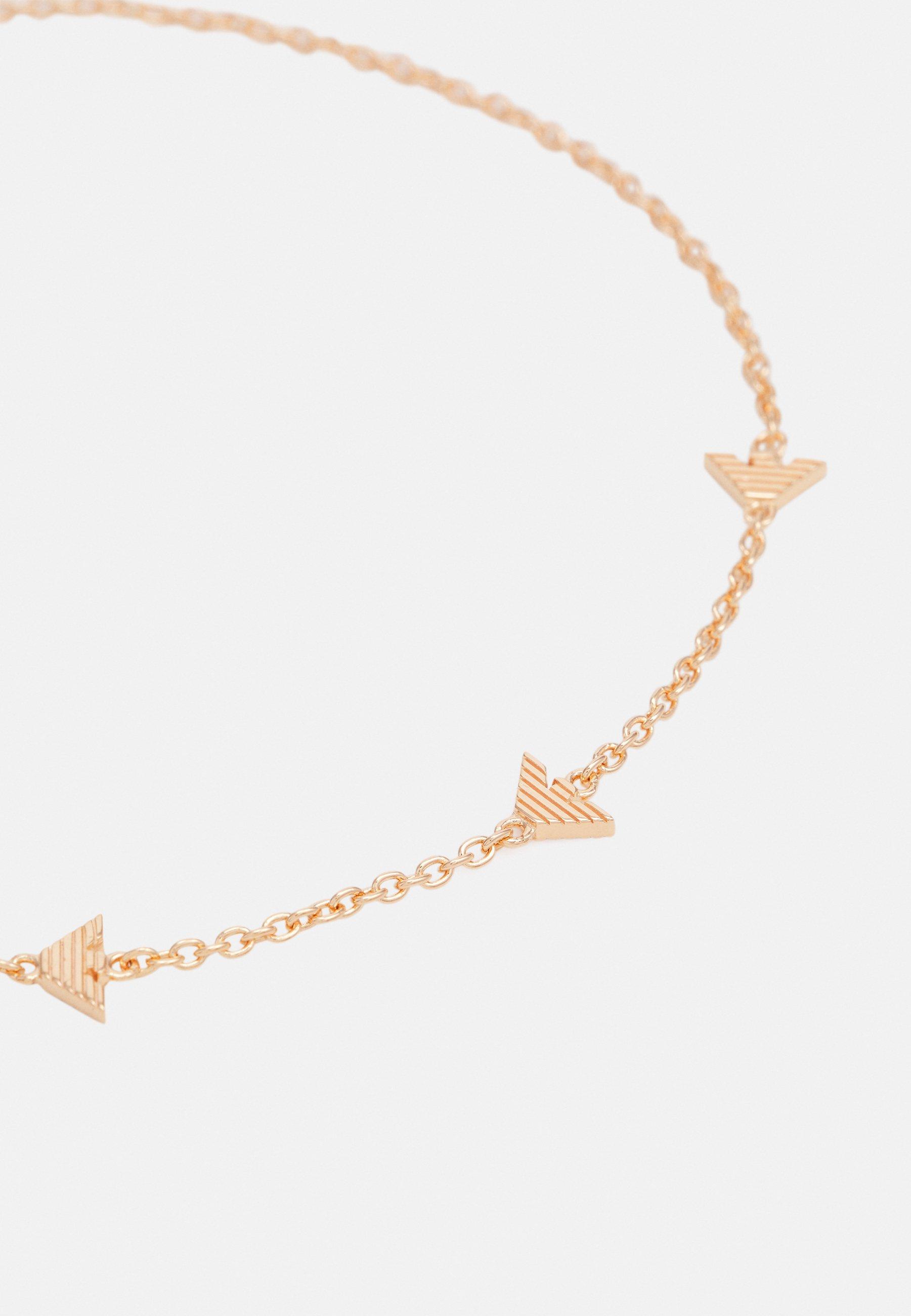 Femme SENTIMENTAL - Bracelet