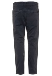 Pepe Jeans - GREENWICH - Chinos - navy - 1