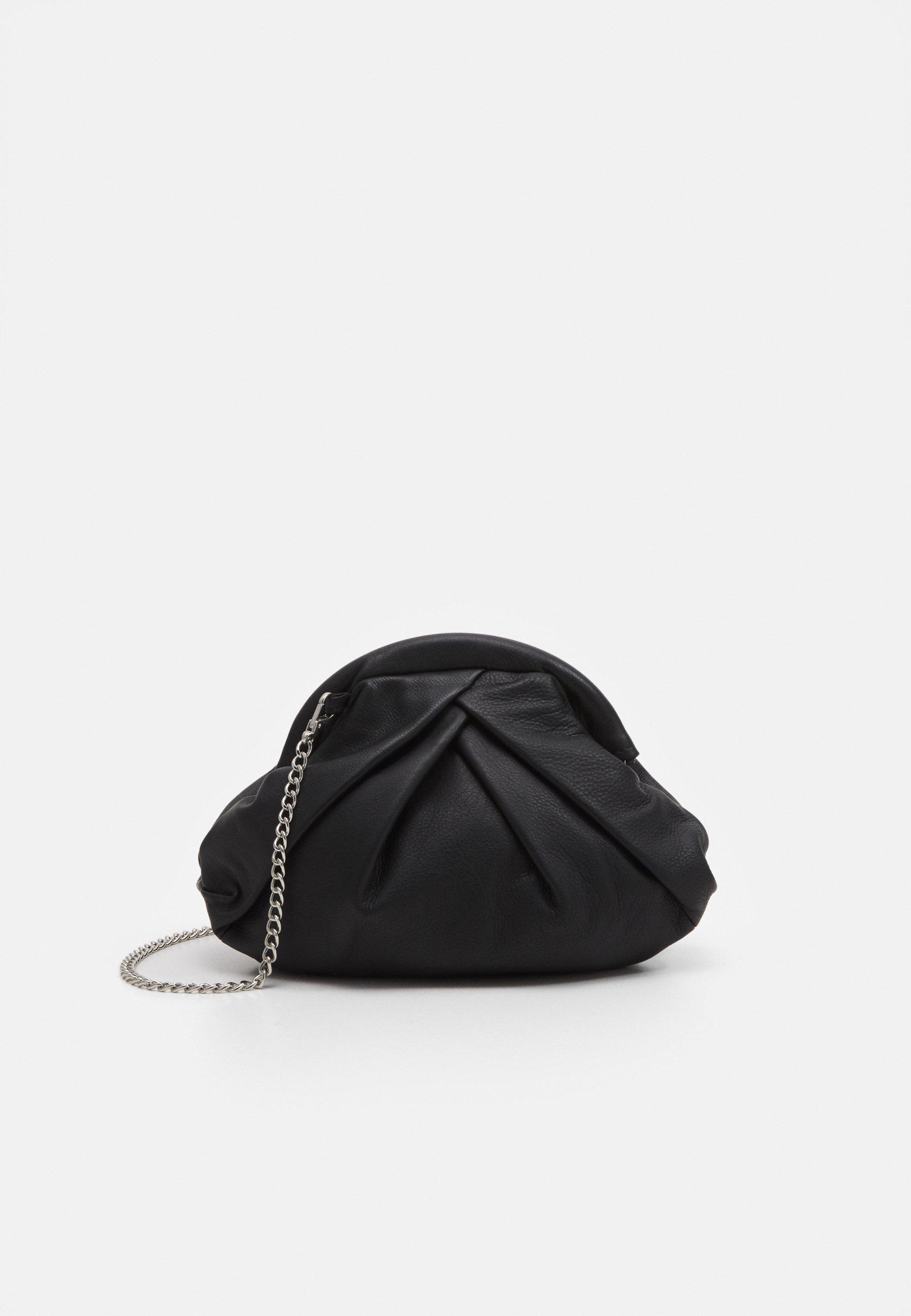 Women MINI SAKI - Across body bag