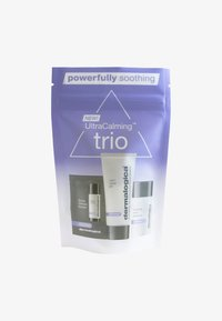 Dermalogica - ULTRACALMING TRYME KIT - Skincare set - - - 0