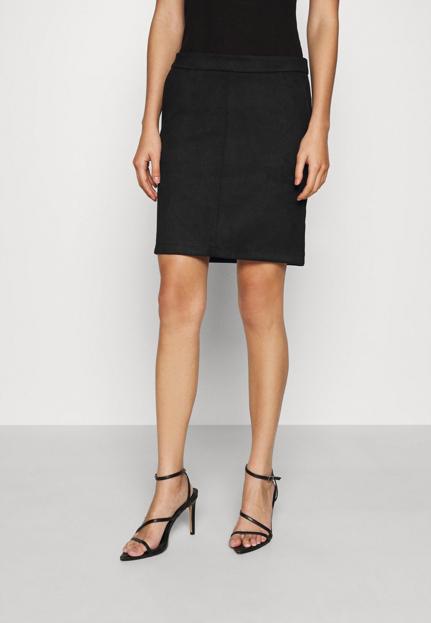 Women VIFADDY SKIRT - Pencil skirt
