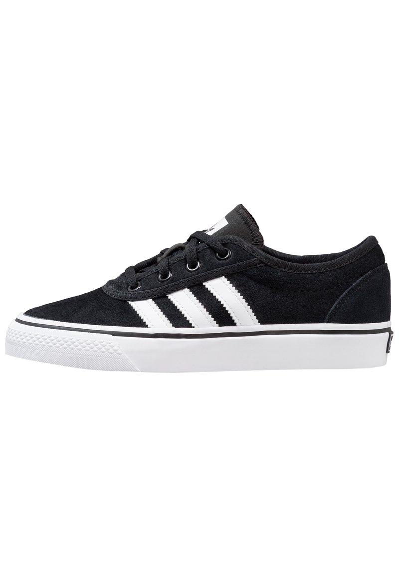 adidas Originals - ADI-EASE - Zapatillas - black