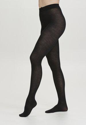 Strumpbyxor - black