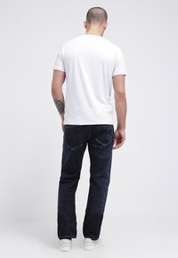 Replay - NEWBILL - Straight leg jeans - 007 - 2