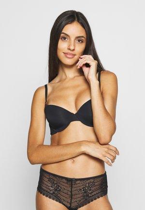 ISABELLE - T-shirt bra - black
