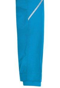 Gore Wear - DAMEN  - Sports jacket - blue - 3