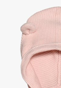GAP - GARTER BABY - Vest - milkshake pink - 4