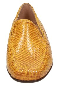 Sioux - Mocassins - yellow - 5