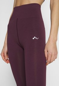 ONLY Play - ONPJAVA CIRCULAR - Tights - fig - 5