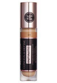Make up Revolution - INFINITE XL CONCEALER - Concealer - c11 - 1