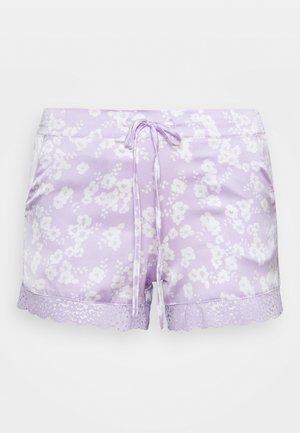 NESS - Pyjama bottoms - lilas