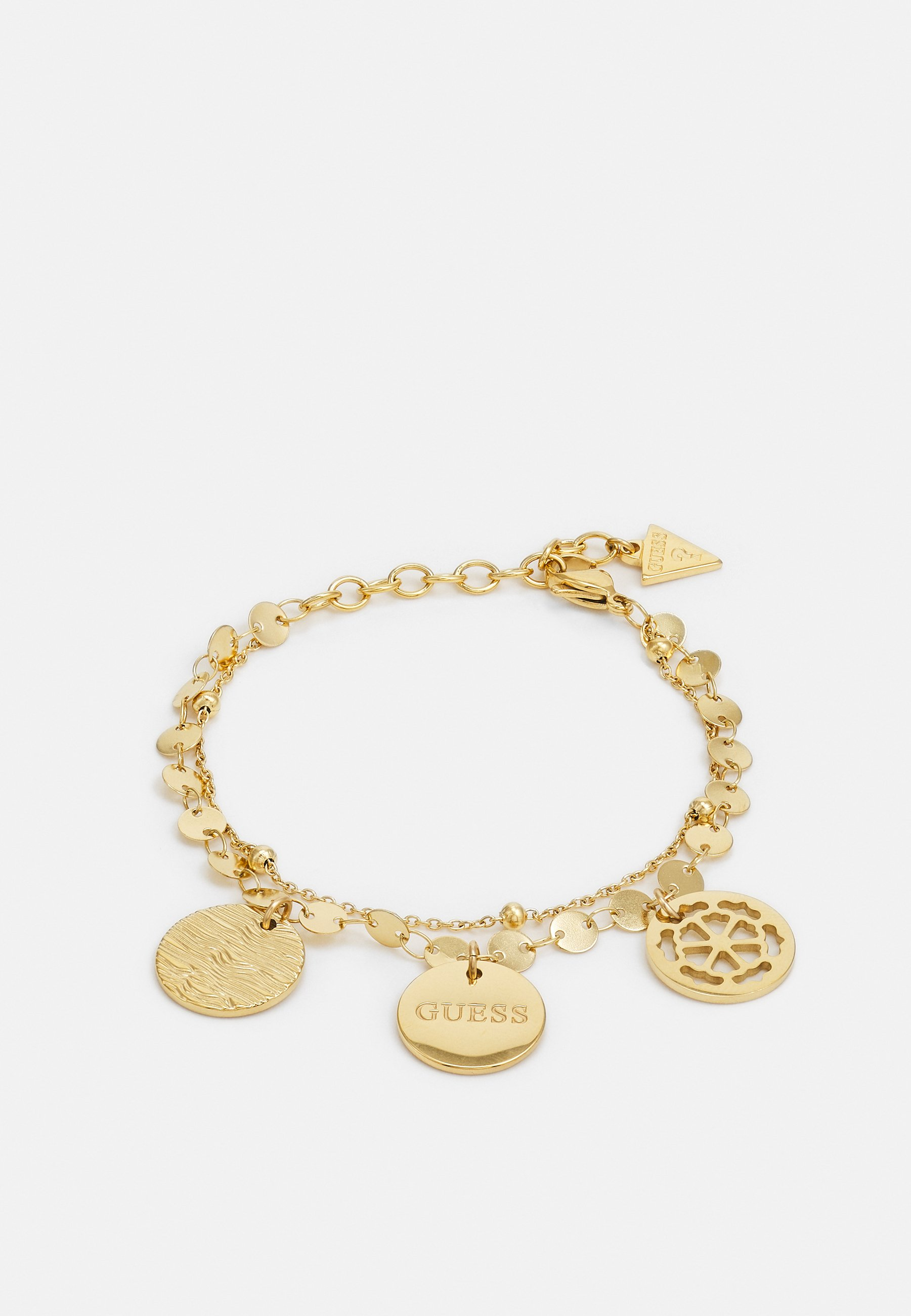 Femme PEONY ART - Bracelet