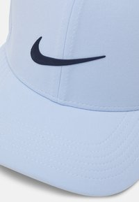 Nike Golf - AEROBILL CLASSIC GOLF - Lippalakki - hydrogen blue/anthracite/obsidian - 3