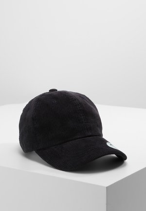 LOW PROFILE DAD - Cap - navy
