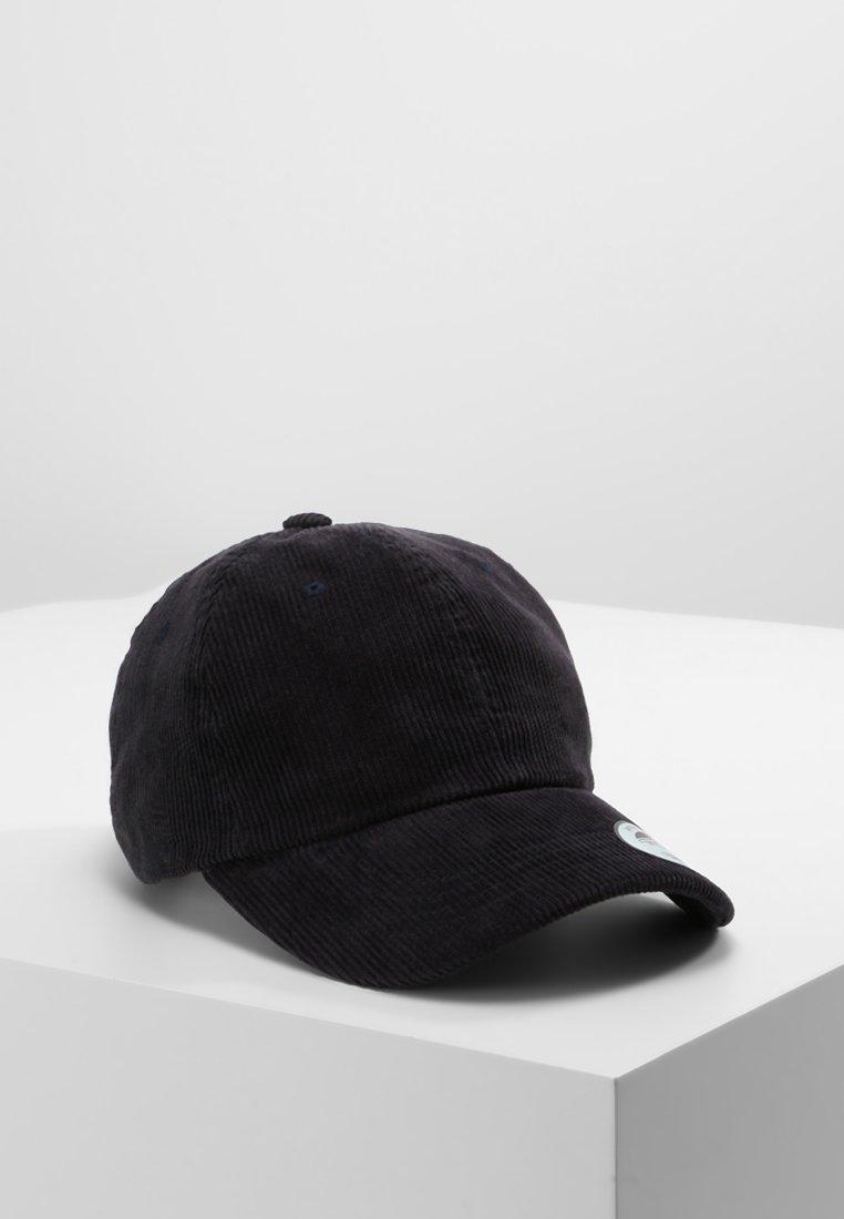 Flexfit - LOW PROFILE DAD - Caps - navy