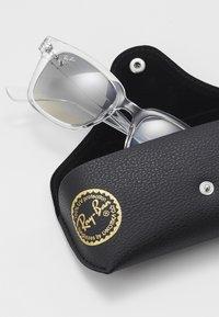 Ray-Ban - Sonnenbrille - transparent/grey - 2