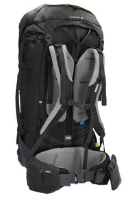 Thule - Hiking rucksack - grey - 1