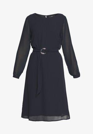 Robe d'été - navy