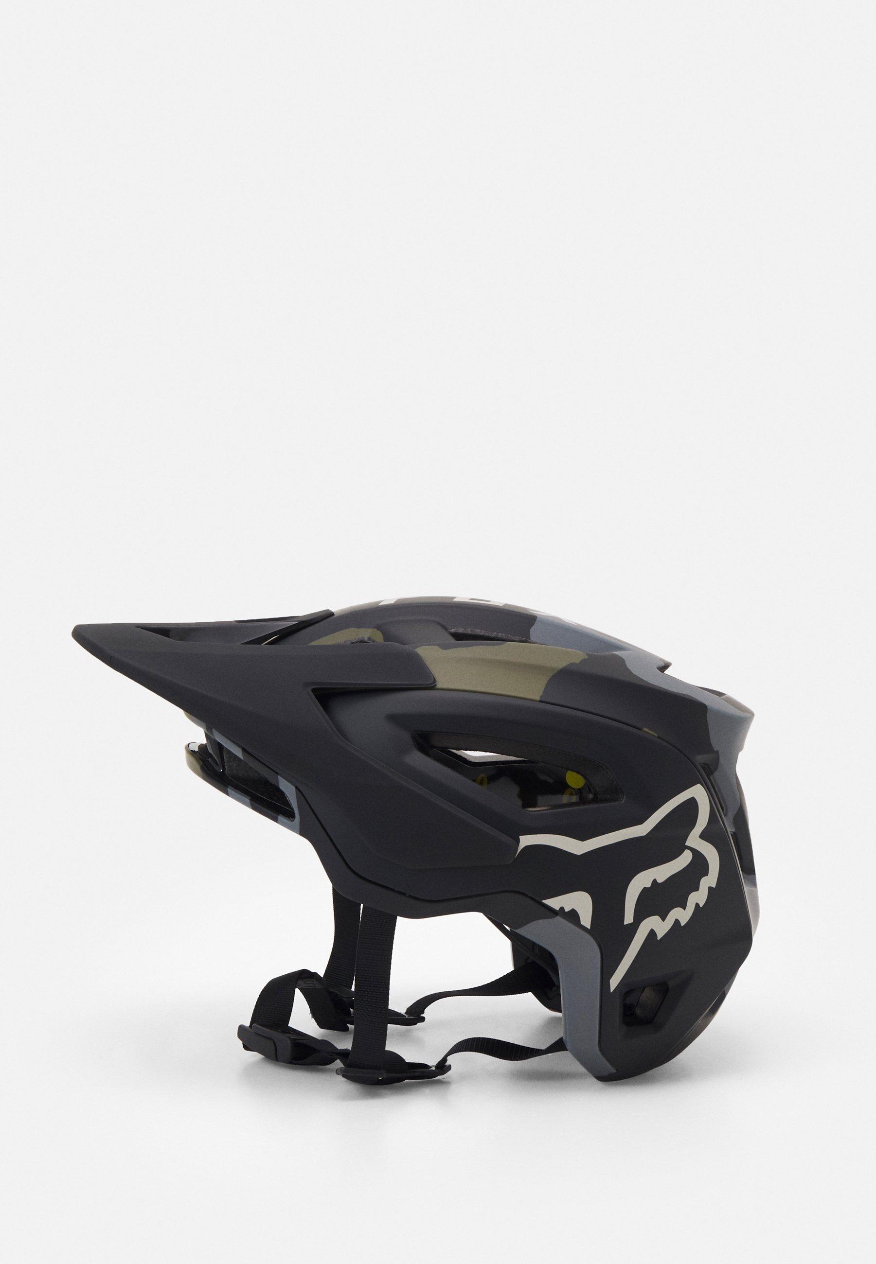 Men SPEEDFRAME PRO HELMET UNISEX - Helmet
