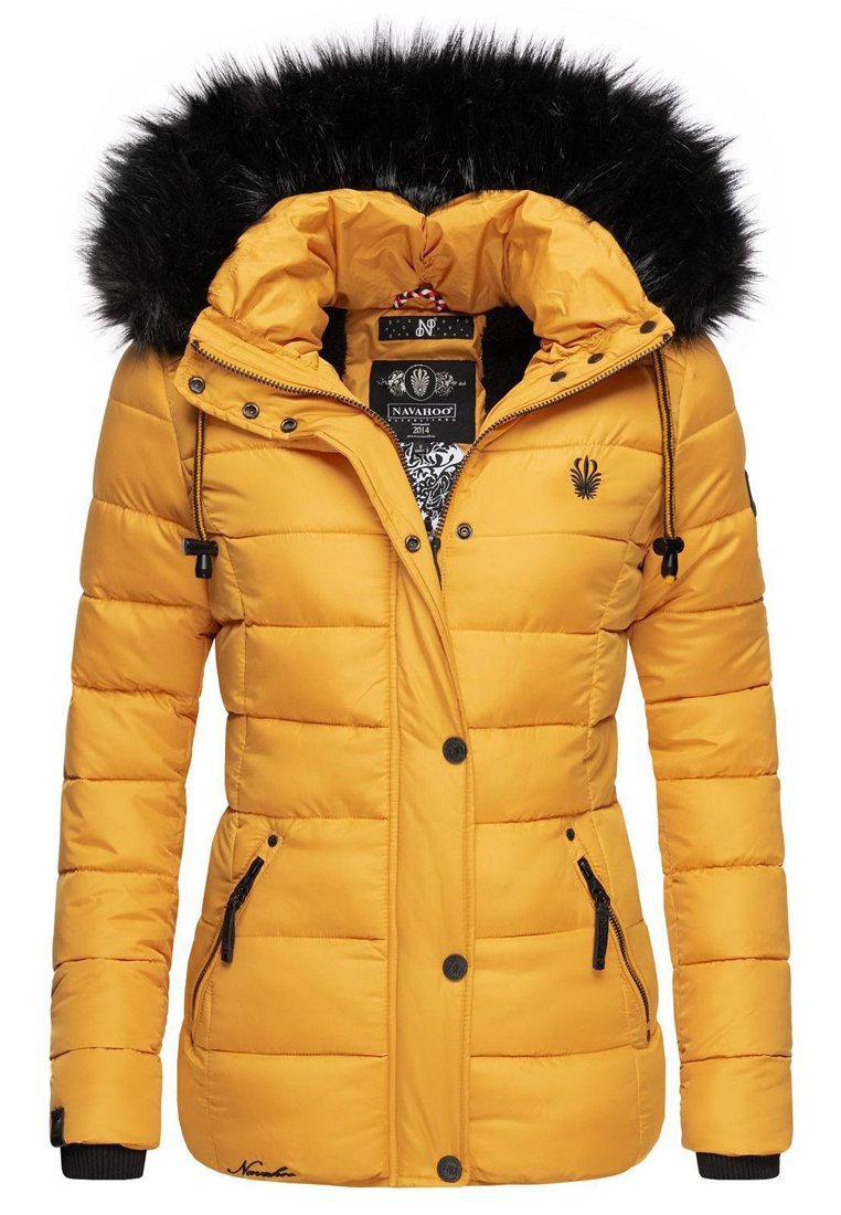15% Rabatt auf Winterjacken bei Zalando *UPDATE*