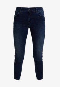 LTB - LONIA - Jeans Skinny Fit - ferla wash - 3