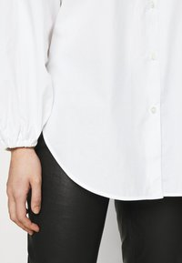 ARKET - Skjorta - white - 5
