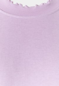 ONLY - ONLHAISLEY LIFE  - Sweatshirt - orchid bloom - 5