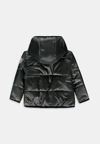 Esprit - Winter jacket - medium grey - 1