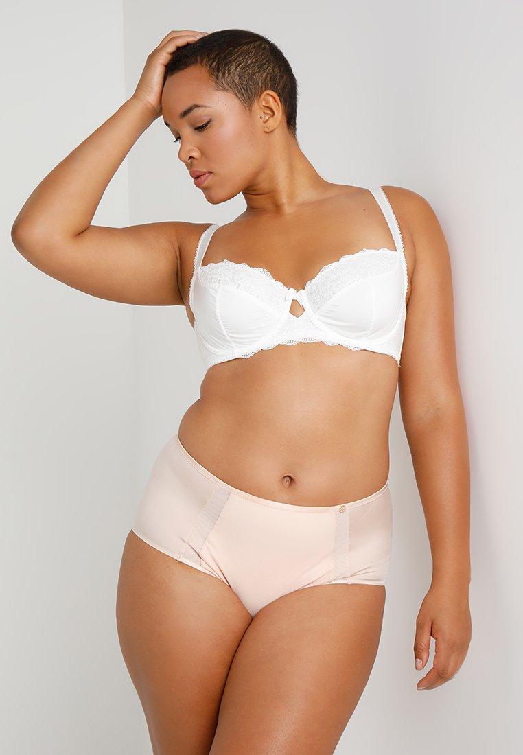 Women NON PADDED BRA - Underwired bra