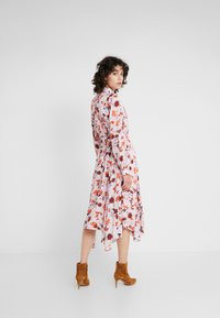 HUGO - KALOCCA - Shirt dress - open miscellaneous - 2