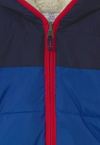 GAP - Winter jacket - admiral blue - 3