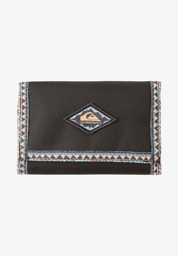 THE EVERYDAILY  - Wallet - black