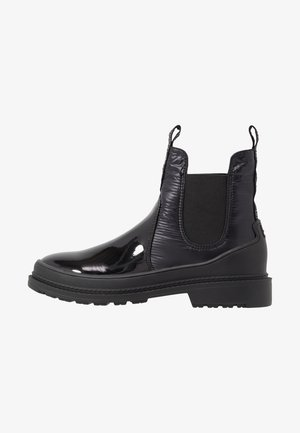 ALISON - Classic ankle boots - black