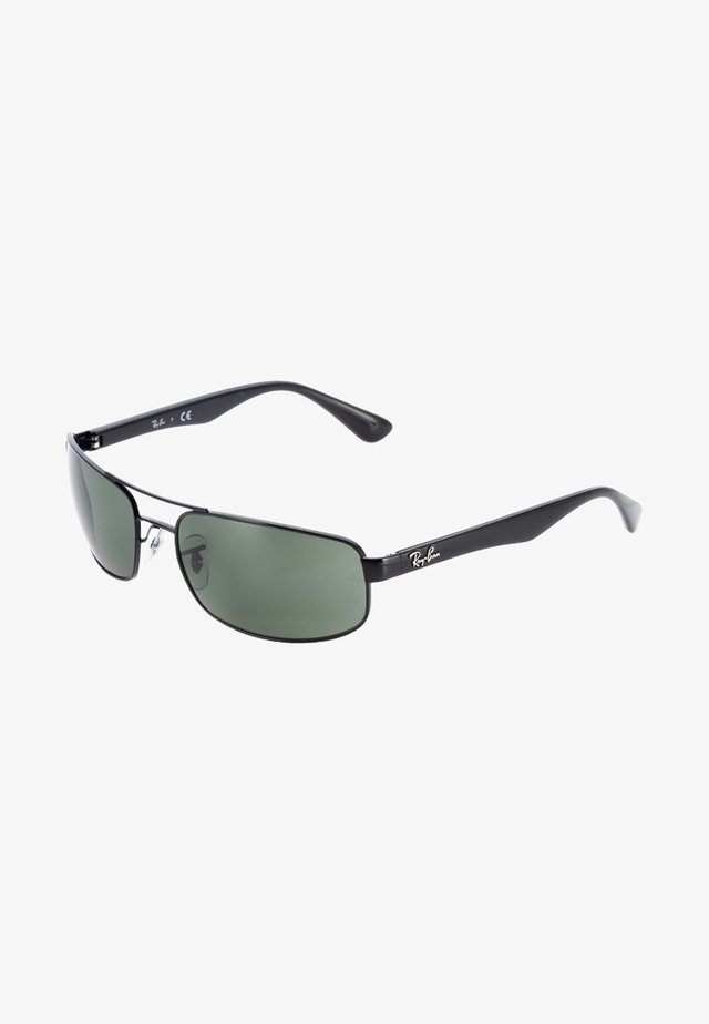 0RB3445 61 - Okulary przeciwsłoneczne - schwarz