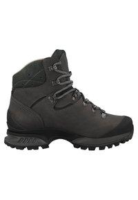 Hanwag - Hiking shoes - grey - 4