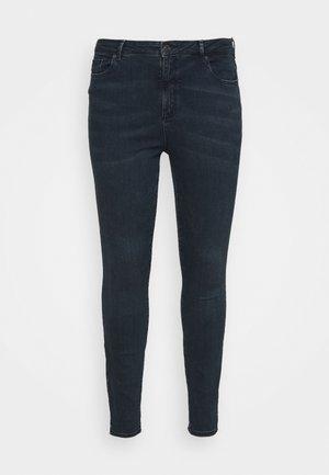 VMSOPHIA - Jeans Skinny - dark blue