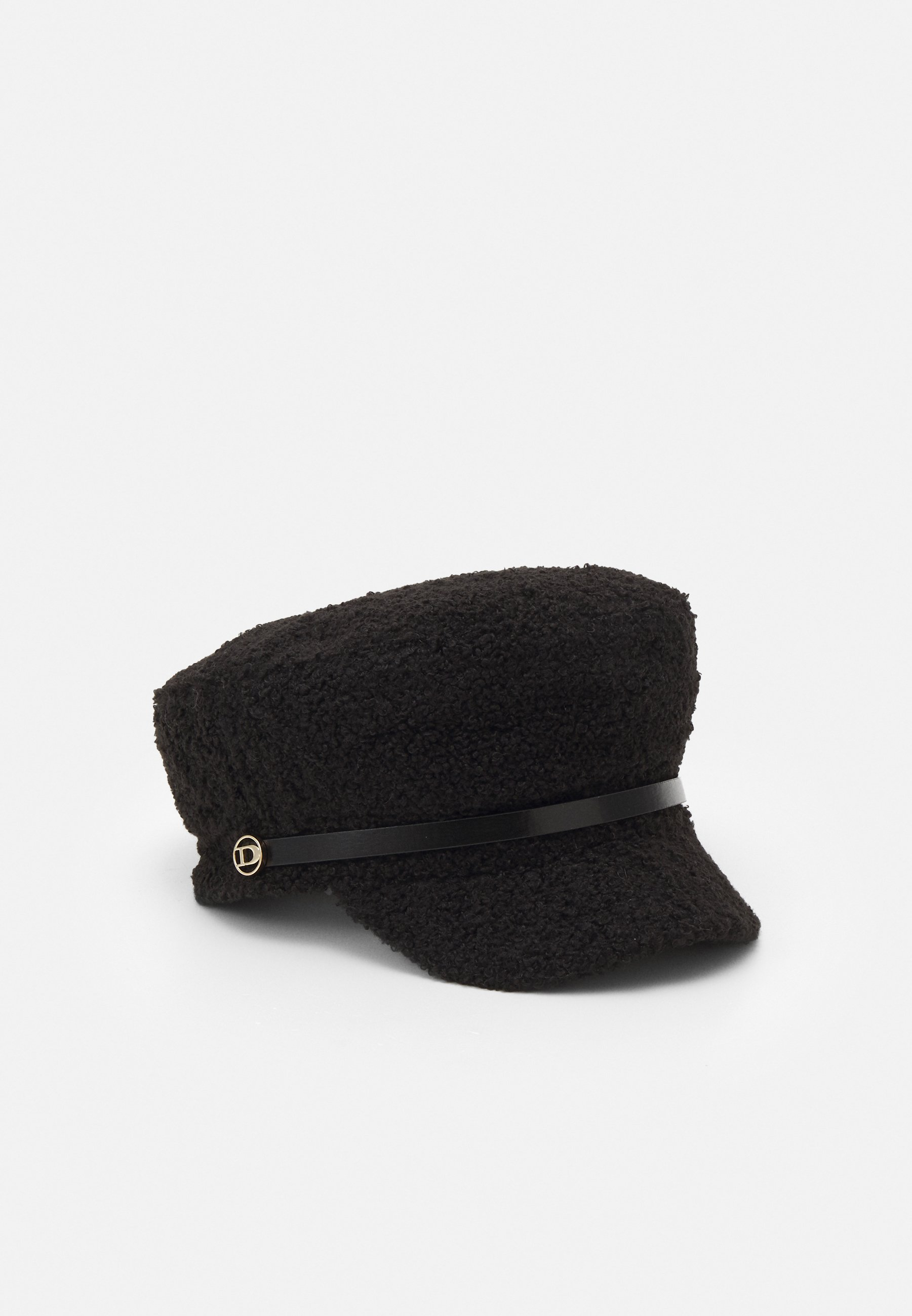 Donna FARA - Cappello