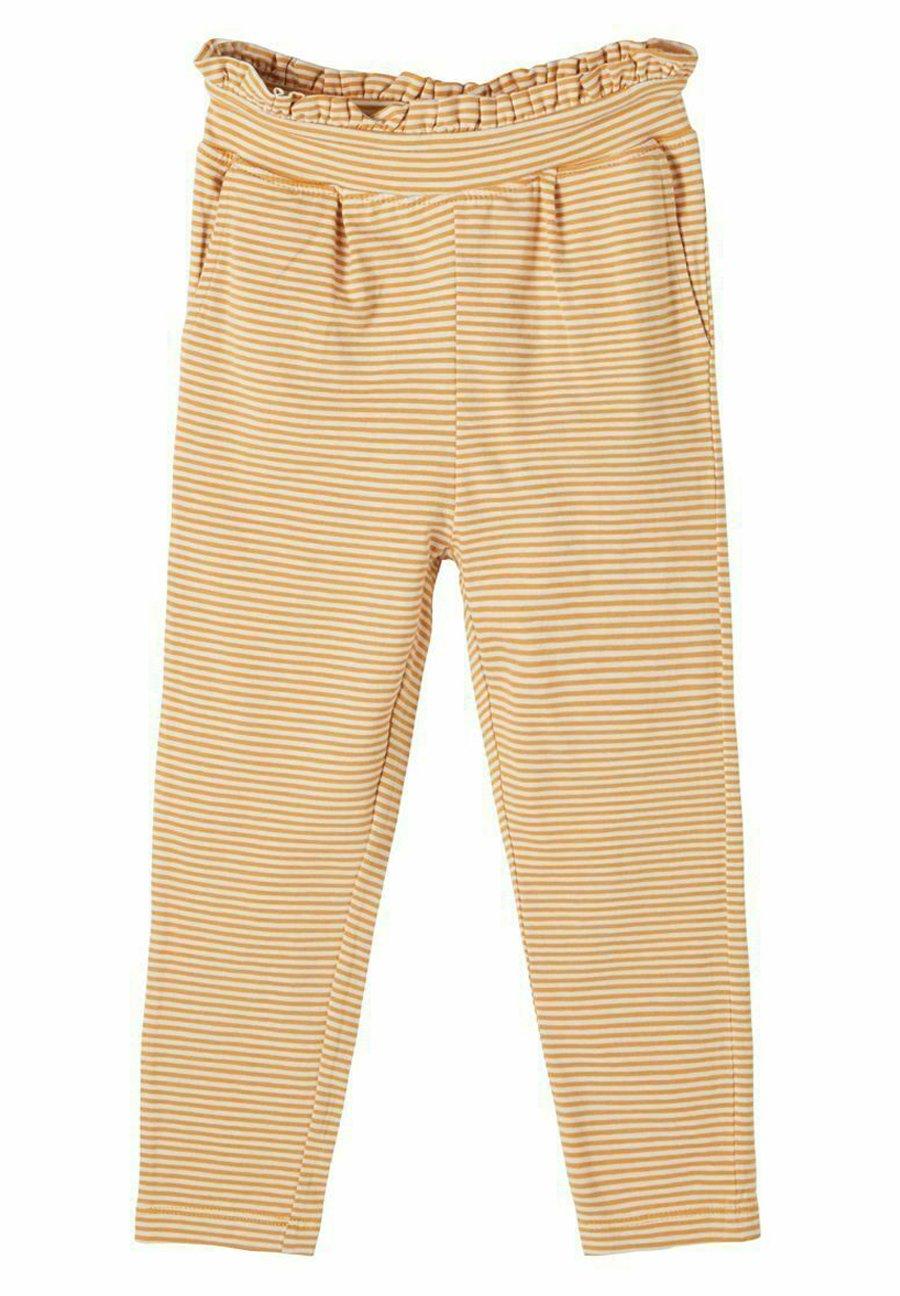 Niño NMFDAGMAR PANT - Pantalones