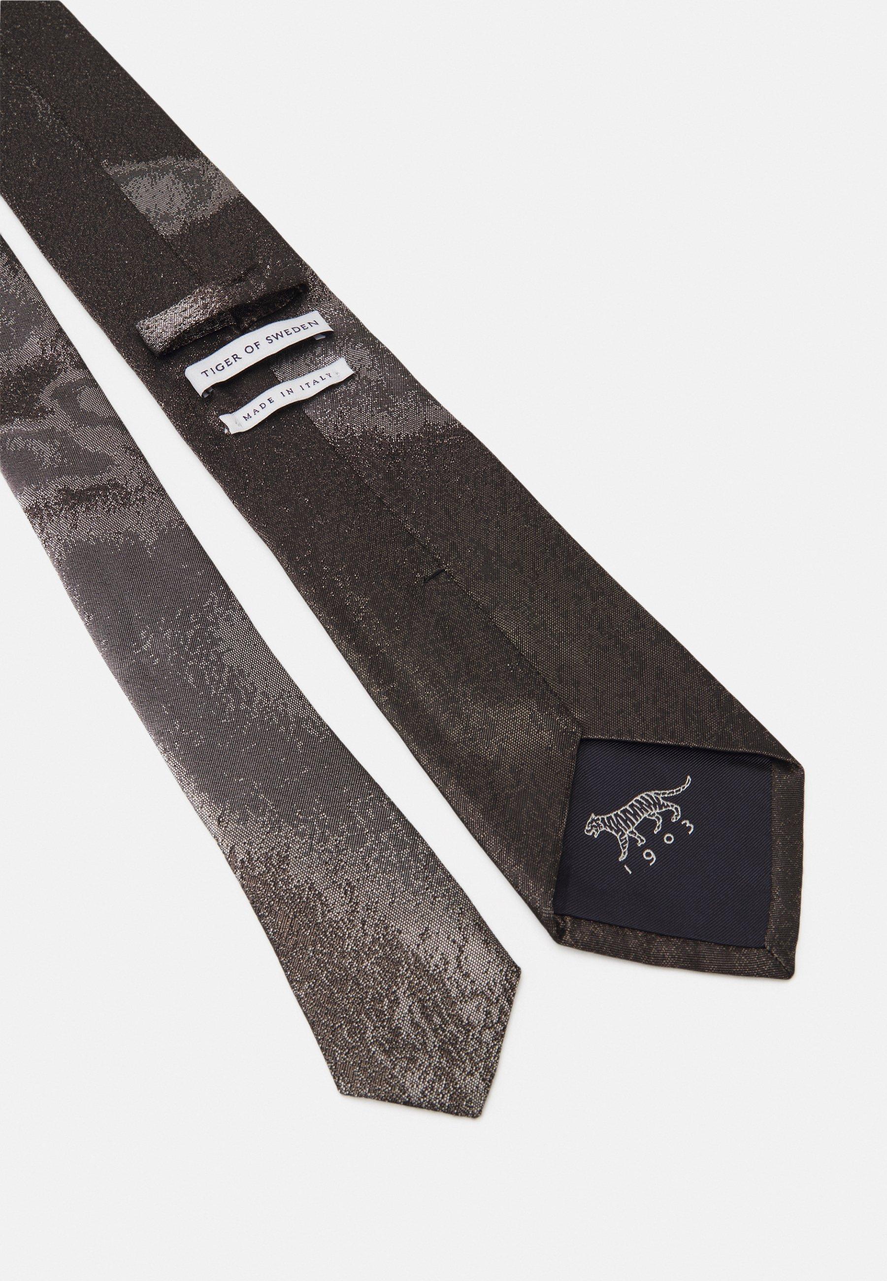 Uomo TINTED - Cravatta