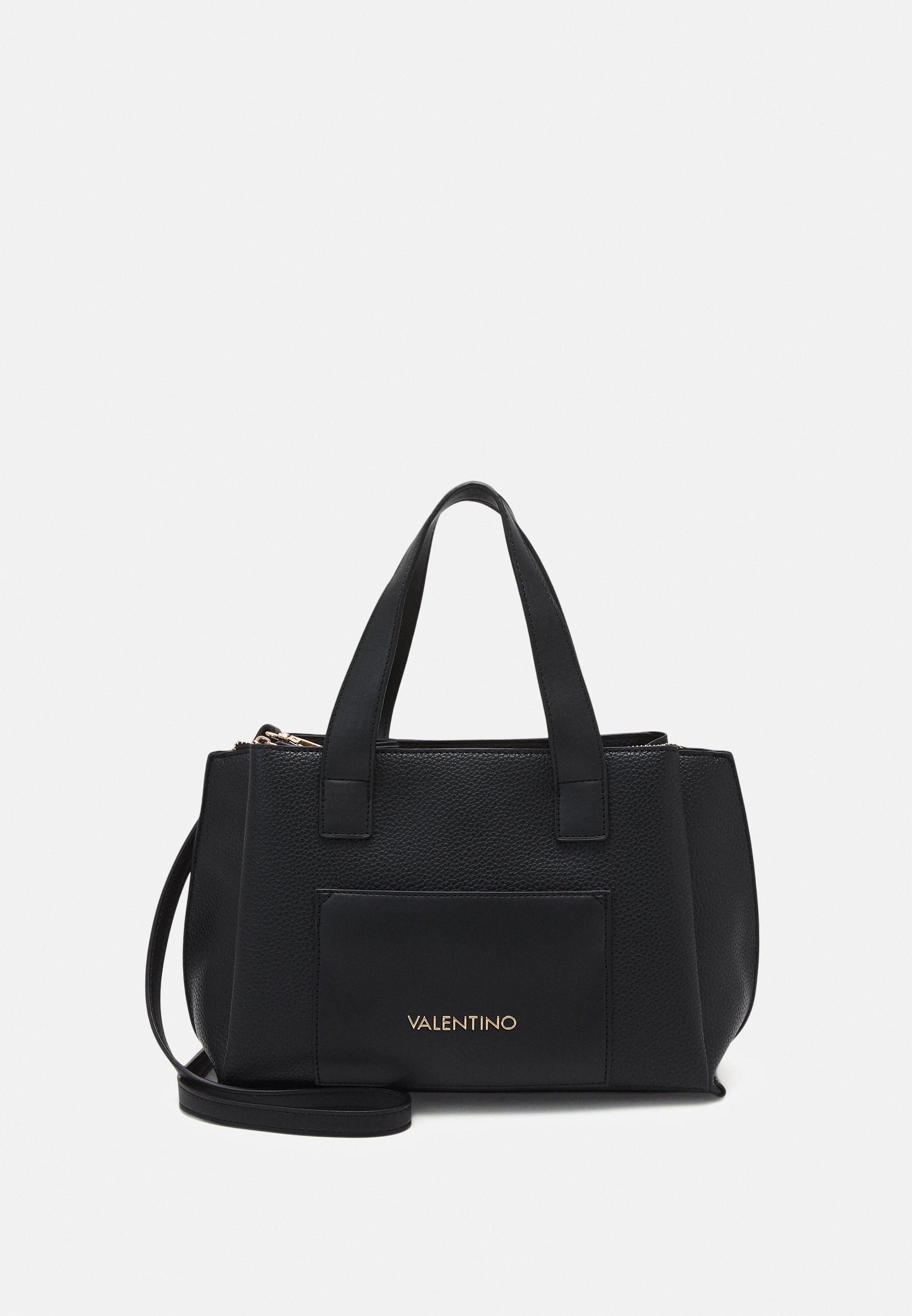 Women WILLOW - Handbag