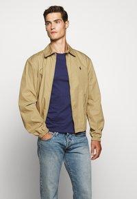 Polo Ralph Lauren - T-shirts basic - boathouse navy - 2