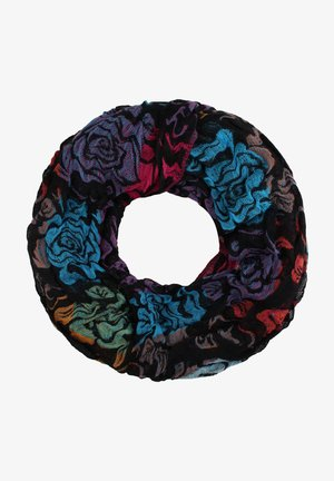 Snood - multicolor