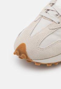 New Balance - 327 - Sneaker low - timberwolf - 5
