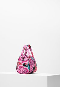 Desigual - BY MARIA ESCOTÉ - Sac à main - red - 3