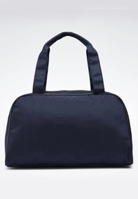 Reebok Classic - CLASSICS FOUNDATION DUFFLE BAG - Sports bag - blue - 2
