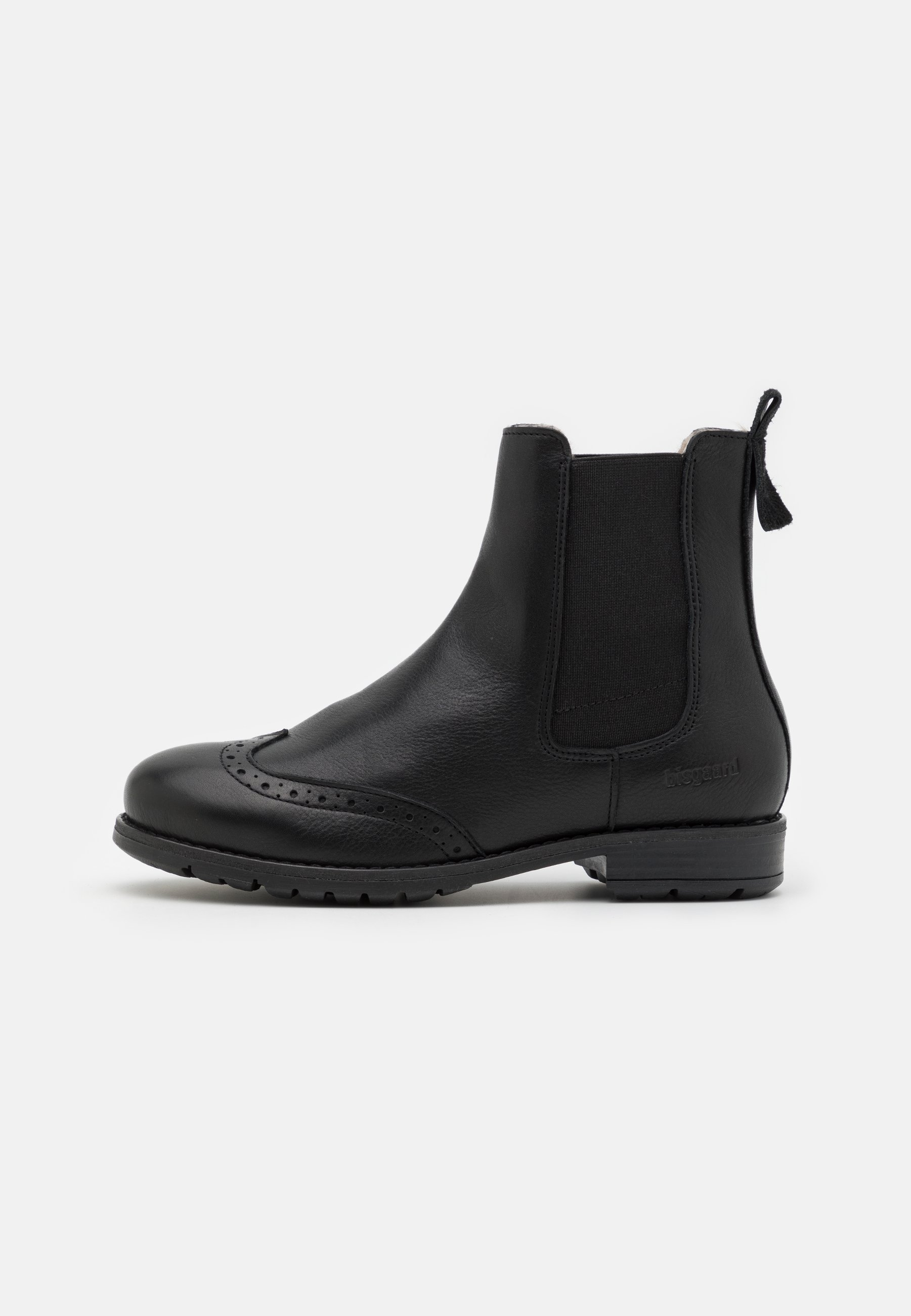 Kids MAI - Classic ankle boots