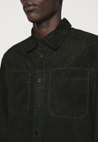 CLOSED - Shirt - succulent - 5