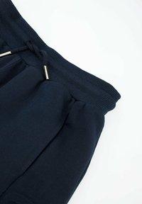 DeFacto - Shorts - indigo - 3