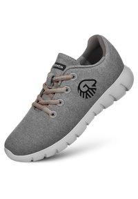 Giesswein - Trainers - grey - 6